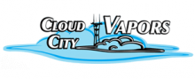 Cloud City Vapors