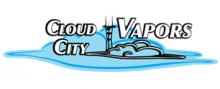 Cloud City Vapors