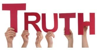 e-cig-truth