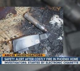 e-cigarette-fires