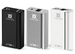 Smok XCube Mini Box Mod