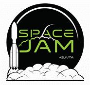 Space Jam Juice Ratings