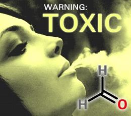 toxic-formaldehyde-e-cigarettes