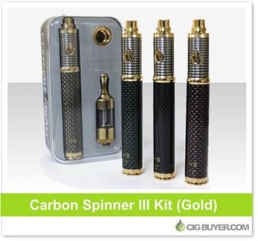 vision-spinner-3-carbon-gold-kit