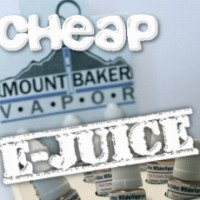 affordable-cheap-e-juice