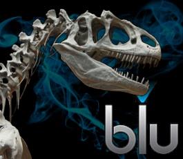 blu-e-cigs-dinosaur-vaping