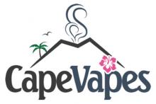 Cape Vapes