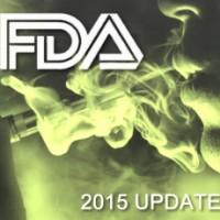 fda-e-cigarette-vaping-update