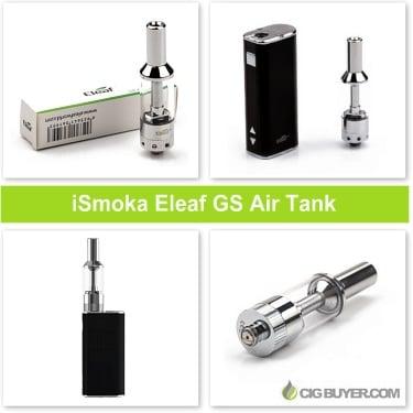 ismoka-eleaf-gs-air-tank