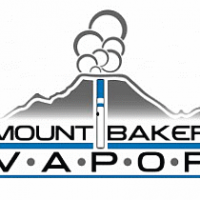 Mt. Baker E-Juice Ratings
