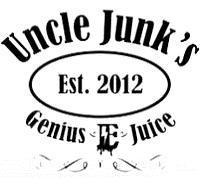 Uncle Junk Juice Ratings