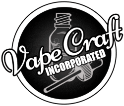 Vape Craft Inc. E-Liquid