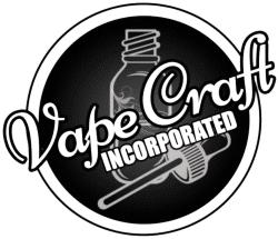 Vape Craft Inc. E-Liquid