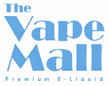The Vape Mall E-Juice