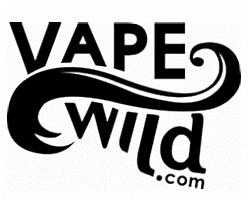 Vape Wild E-Juice