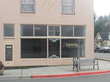 BFB Vapor Shop
