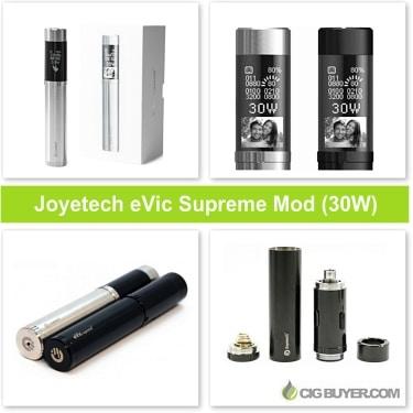 joyetech-evic-supreme-mod