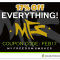 17% OFF Everything Sale at MFS