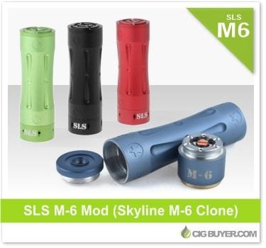 sls-skyline-m6-mod-clone