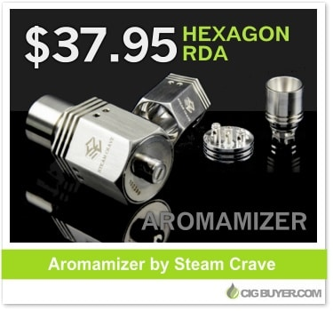 aromamizer-hexagon-rda-steam-crave