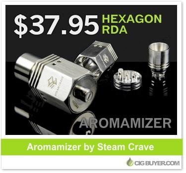 aromamizer-hexagon-rda-steam-crave
