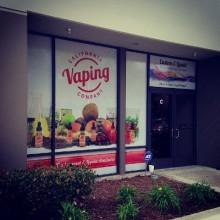 California Vaping Company