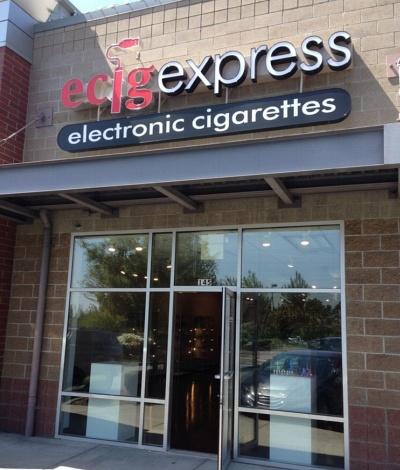 Ecigexpress coupon code