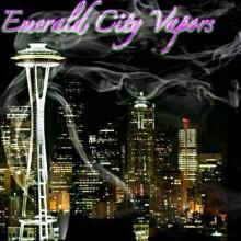 Emerald City Vapors