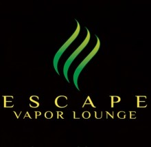 Escape Vapor Lounge-PDX