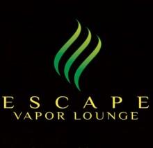 Escape Vapor Lounge-PDX