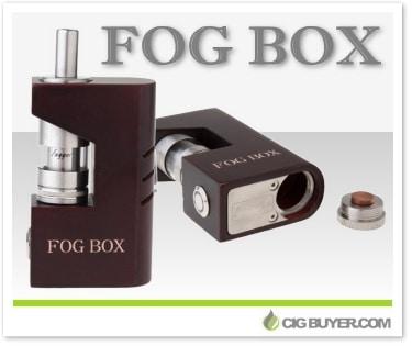 fog-box-mechanical-mod