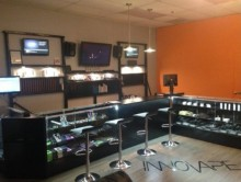 Innovape Shop