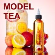 Sauce LA Model Tea E-Juice