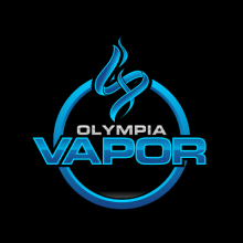 Olympia Vapor