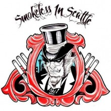 Smokeless in Seattle