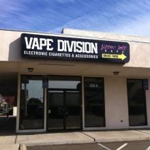Vape Division