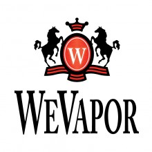 WeVapor