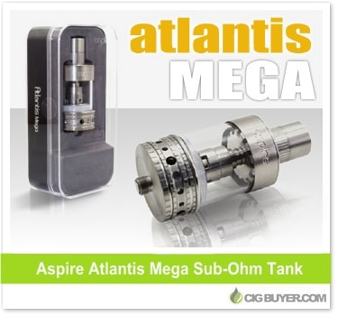 aspire-atlantis-mega-tank