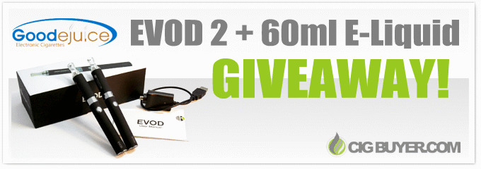 evod-2-good-e-juice-giveaway