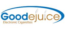 Good eJuice