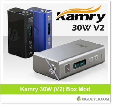 kamry-30w-v2-box-mod
