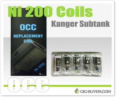 kanger-subtank-ni-200-coils