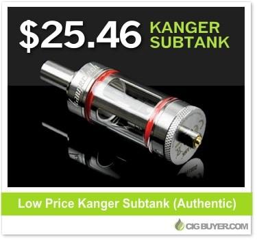 low-price-kanger-subtank