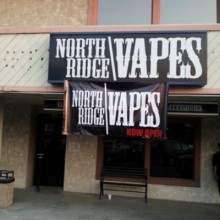 Northridge Vapes