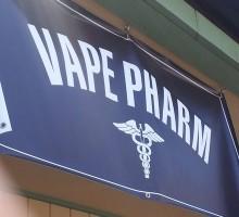 Vape Pharm