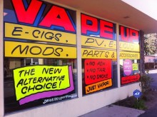 Vape Up USA