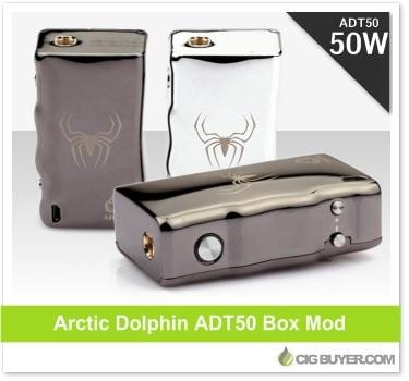 arctic-dolphin-adt50-mod