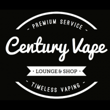 Century Vape