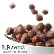 Koko Puffs E-Liquid (Cocoa Puffs Cereal)