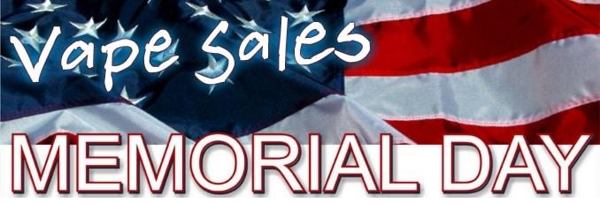 memorial-day-vape-sales